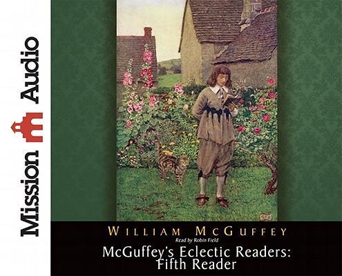 McGuffey's Eclectic Readers