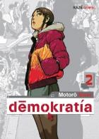 Demokratia, Tome 2