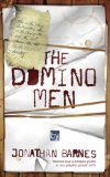 The Domino Men