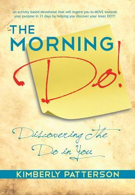 The Morning Do!