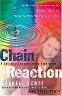 Chain Reaction A Cal...