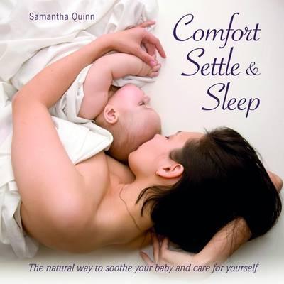 Comfort Settle & Sleep