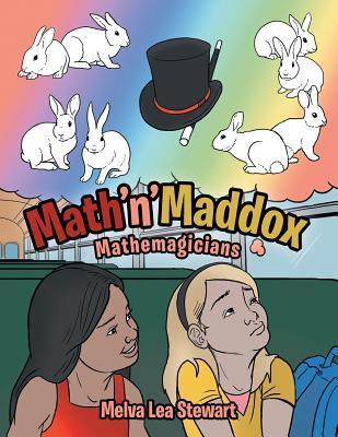Math'n'Maddox