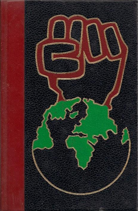 I movimenti rivoluzionari nel mondo