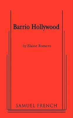 Barrio Hollywood