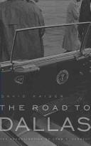 The Road to Dallas