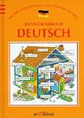 Bildwörterbuch Deut...
