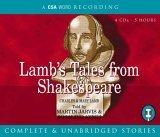 Lamb's Tales from Shakespeare