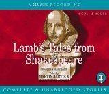 Lamb's Tales from Sh...