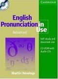 English Pronunciatio...