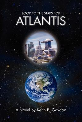 Look to the Stars for Atlantis