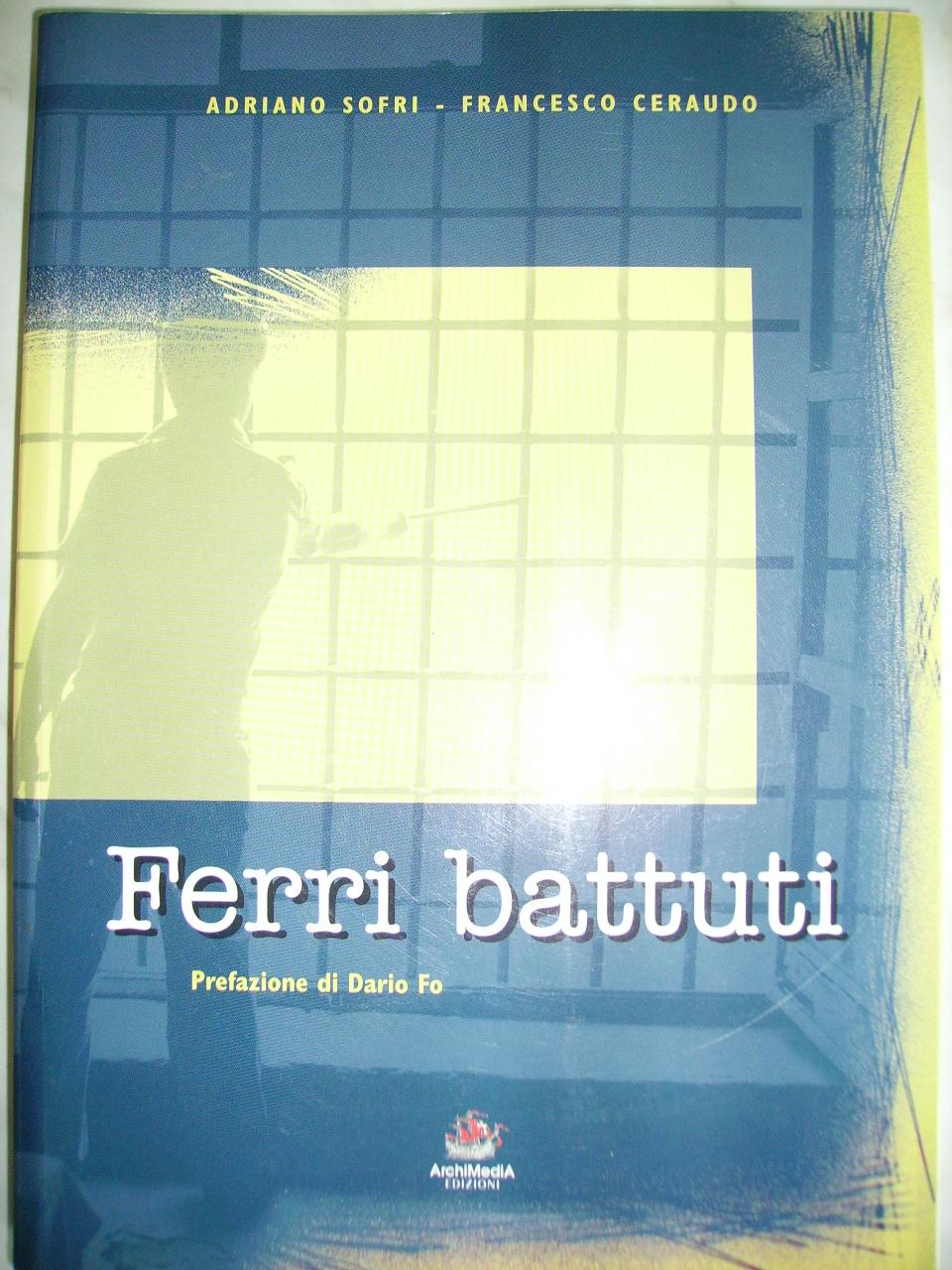 Ferri Battuti