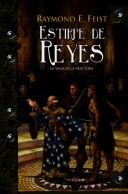 Estirpe de Reyes/ Li...