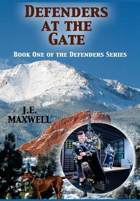Defenders at the Gate