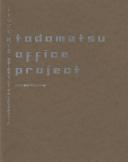todomatsu office project