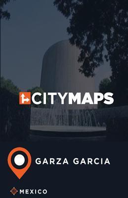 City Maps Garza Garc...
