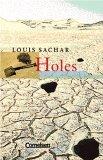 Holes.