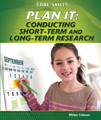 Plan It