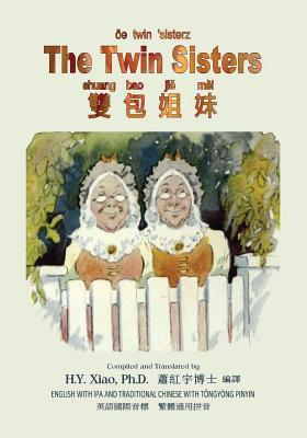 The Twin Sisters