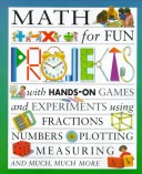 Math For Fun