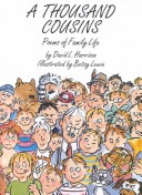 A Thousand Cousins