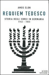 Requiem tedesco