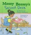 Messy Bessey's Schoo...