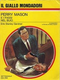 Perry Mason e i pass...