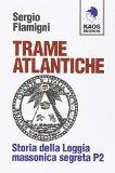 Trame atlantiche