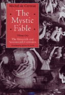 The Mystic Fable: Vo...