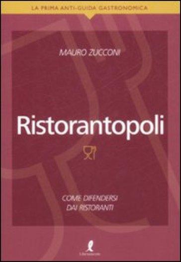 Ristorantopoli