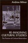 Re-Imaging Cultural Studies