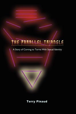 The Parallel Triangl...