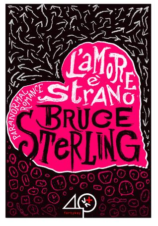 L'amore è strano
