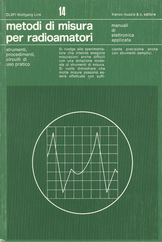 Metodi di misura per radioamatori