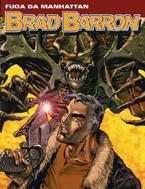 Brad Barron n. 02