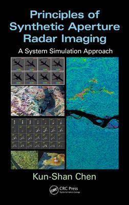 Principles of Synthetic Aperture Radar Imaging