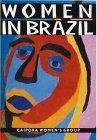 Women in Brazil