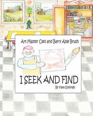 I Seek and Find