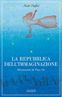 La repubblica dell'immaginazione