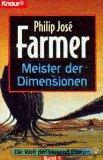 Meister der dimensio...
