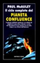 Pianeta Confluence