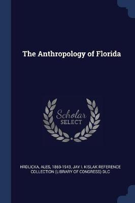 The Anthropology of ...