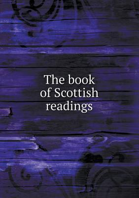 The Book of Scottish Readings