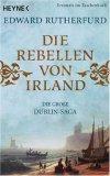 Die Rebellen von Irl...