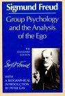 Group Psychology and...