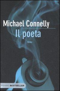 Il poeta