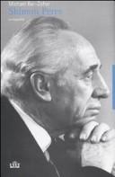 Shimon Peres. La bio...