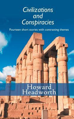 Civilizations and Conspiracies