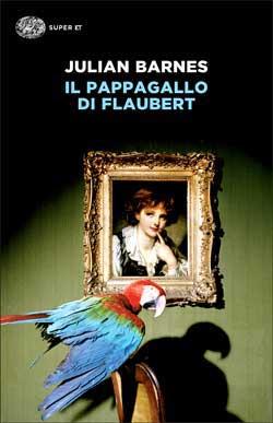 Il pappagallo di Fla...